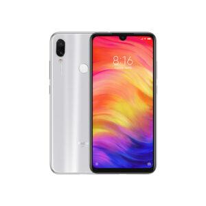 قطعات Xiaomi Redmi Note 7
