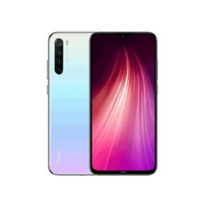 قطعات Xiaomi Redmi Note 8