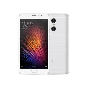 قطعات Xiaomi Redmi Pro