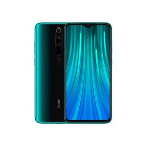 قطعات Xiaomi Redmi note 8 pro