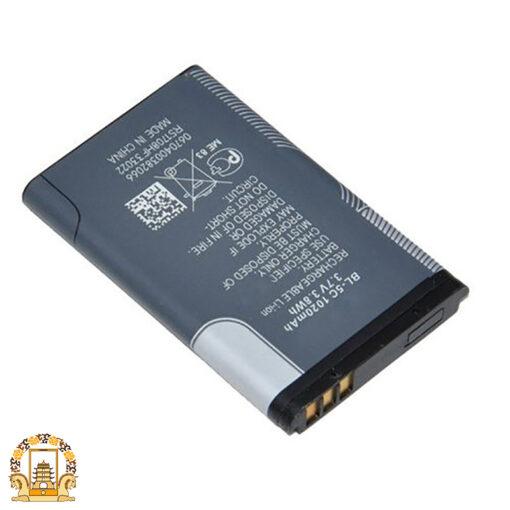 قیمت خرید باتری نوکیا Nokia X2-05