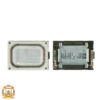 قیمت خرید بازر صدا نوکیا Nokia X2-05