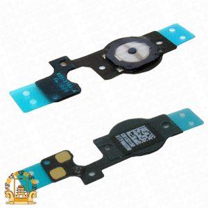 قیمت خرید اسپیکر صدا آیفون iphone 5c