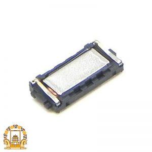 قیمت خرید اسپیکر صدا سونی Sony Xperia C3 – D2502