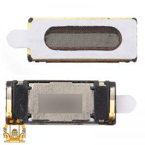 قیمت خرید اسپیکر صدا سونی Sony Xperia X