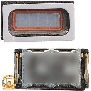 قیمت خرید اسپیکر صدا سونی Sony Xperia XZ Premium