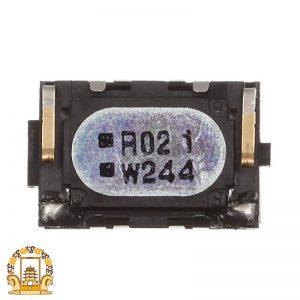 قیمت خرید اسپیکر صدا سونی Sony Xperia-Z – L36