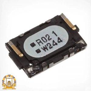 قیمت خرید اسپیکر صدا سونی Sony Xperia Z1 – L39