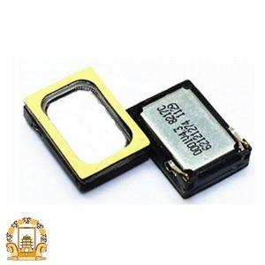 قیمت خرید اسپیکر صدا سونی Sony Xperia Z3