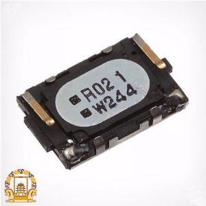 قیمت خرید اسپیکر صدا سونی Sony Xperia ZR – C5502 – C5503