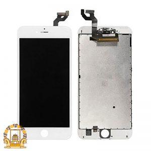 قیمت خرید ال سی دی آیفون iPhone 6 plus