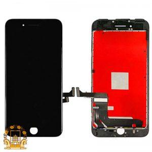 قیمت خرید ال سی دی آیفون iPhone 7