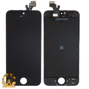قیمت خرید ال سی دی آیفون iphone 5s