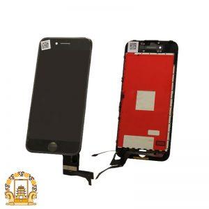 قیمت خرید ال سی دی آیفون iphone 7 Plus