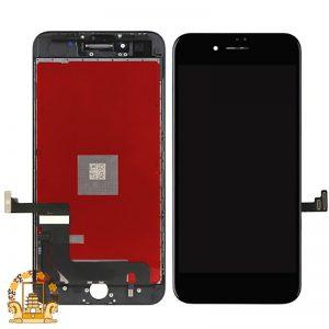 قیمت خرید ال سی دی آیفون iphone 8 Plus
