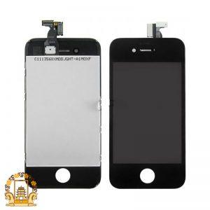 قیمت خرید ال سی دی اصلی آیفون iPhone 4
