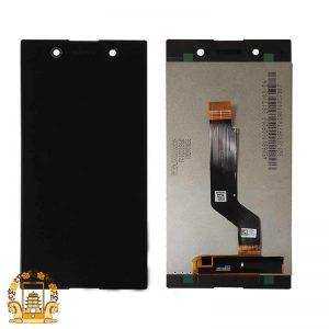 قیمت خرید ال سی دی اصلی سونی Sony Xperia XA1 Ultra