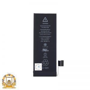 قیمت خرید باتری آیفون iPhone 5s