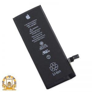 قیمت خرید باتری آیفون iPhone 6