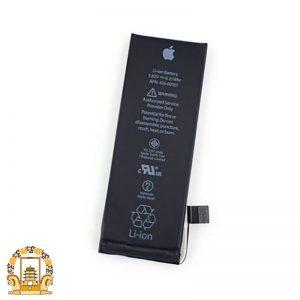 قیمت خرید باتری آیفون iPhone SE