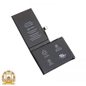 قیمت خرید باتری آیفون iPhone X