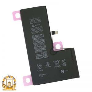 قیمت خرید باتری آیفون iPhone XS