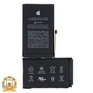 قیمت خرید باتری آیفون iPhone XS Max