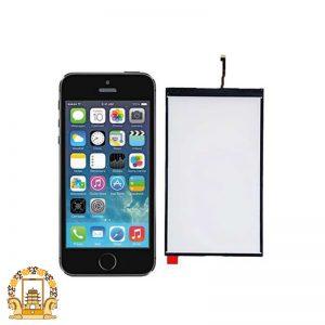 قیمت خرید بک لایت آیفون iPhone 5c