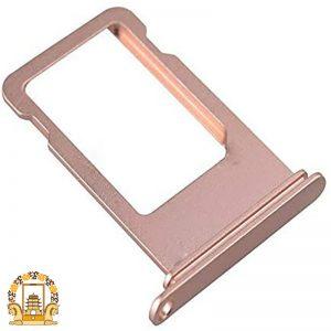 قیمت خرید خشاب سیم کارت آیفون iPhone 7 plus