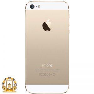 قیمت خرید درب پشت آیفون iPhone 5
