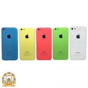 قیمت خرید درب پشت آیفون iPhone 5c