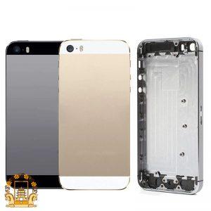 قیمت خرید درب پشت آیفون iPhone 5s