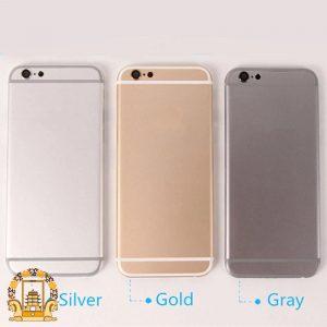 قیمت خرید درب پشت آیفون iPhone 6