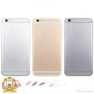 قیمت خرید درب پشت آیفون iPhone 6 Plus