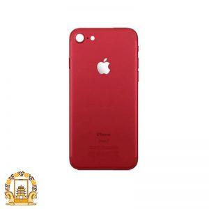 قیمت خرید درب پشت آیفون iPhone 7 Plus