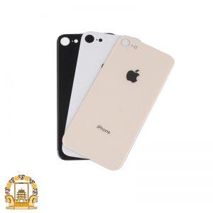قیمت خرید درب پشت آیفون iPhone 8
