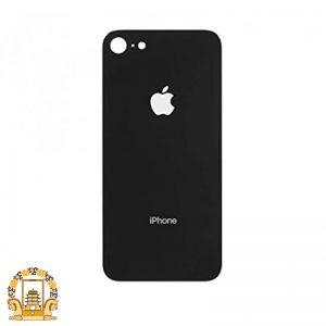 قیمت خرید درب پشت آیفون iPhone SE