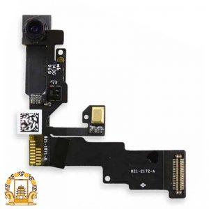 قیمت خرید دوربین جلو (سلفی) آیفون iPhone 6