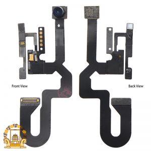 قیمت خرید دوربین جلو (سلفی) آیفون iPhone 8 Plus