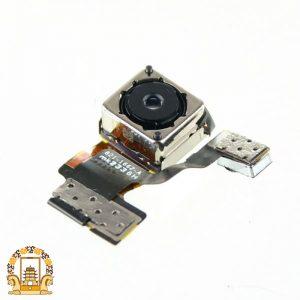 قیمت خرید دوربین پشت (اصلی) آیفون iPhone 5