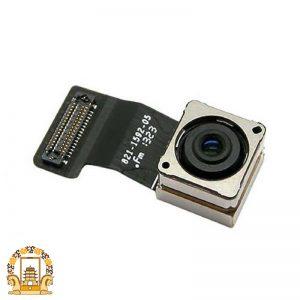 قیمت خرید دوربین پشت (اصلی) آیفون iPhone 5c