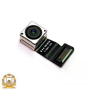 قیمت خرید دوربین پشت (اصلی) آیفون iPhone 5s