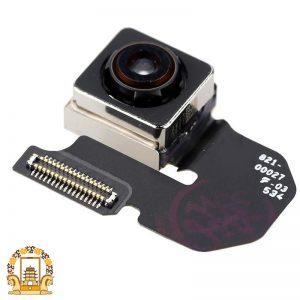 قیمت خرید دوربین پشت (اصلی) آیفون iPhone 6