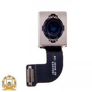 قیمت خرید دوربین پشت (اصلی) آیفون iPhone 7