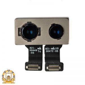 قیمت خرید دوربین پشت (اصلی) آیفون iPhone 7 Plus