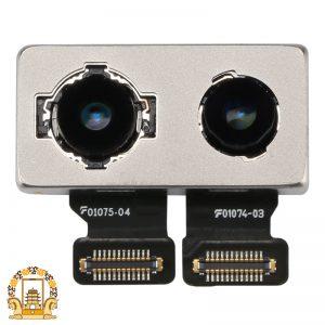 قیمت خرید دوربین پشت (اصلی) آیفون iPhone 8 Plus
