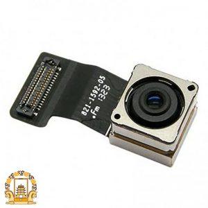 قیمت خرید دوربین پشت (اصلی) آیفون iPhone SE