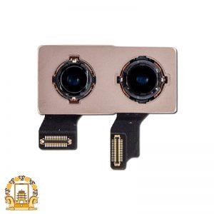 قیمت خرید دوربین پشت (اصلی) آیفون iPhone XS Max
