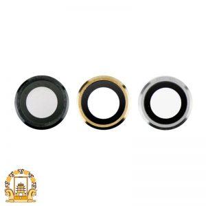 قیمت خرید شیشه دوربین آیفون iPhone 6s Plus