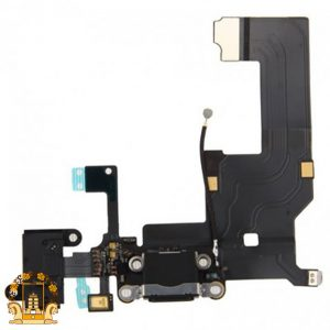قیمت خرید فلت شارژ آیفون iphone 5c